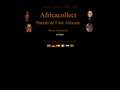 africacollect-free-fr