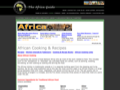 africaguide-com-cooking