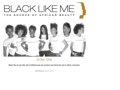 blacklikeme-co-uk
