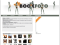diamsnpearl-bookfoto-com