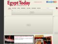 egypttoday-com