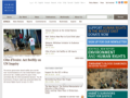 hrw-org-africa-lesotho