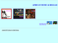 slipcue-com-music-international-africa