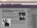 thehiplifecomplex-blogspot-com