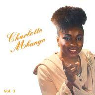 http://www.afromix.org/html/musique/artistes/charlotte-mbango/charlotte-mbango-vol-3_.jpg