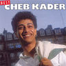 Cheb Kader El Awama