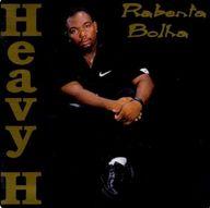 Heavy H - Rabenta Bolha Rabenta-bolha_