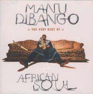 african-soul_.jpg