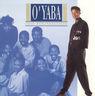 O'Yaba - One Foundation album cover