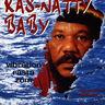 Ras Natty Baby - Vibration Rasta Zom album cover