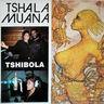 Tshibola