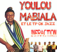 http://www.afromix.org/html/musique/artistes/youlou-mabiala/infraction_.jpg